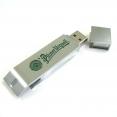 USB dizajn 228 - 10