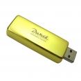 USB dizajn 230 - 10