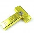 USB dizajn 230 - thumbnail - 1