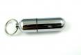 USB Dizajn 231 - 6