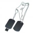 USB dizajn 232 - 8
