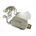 USB dizajn 232 - 10