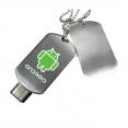 USB dizajn 232 - thumbnail - 1