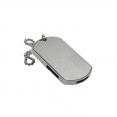 USB dizajn 232 - thumbnail - 2