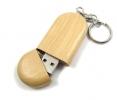 USB dizajn 234 - 8