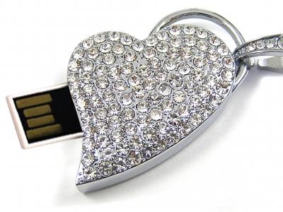 USB dizajn 235