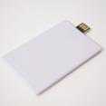 USB dizajn 237 - 8