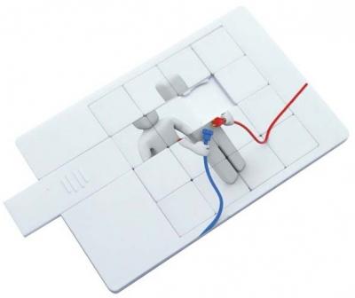 USB dizajn 237