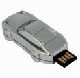 USB dizajn 240