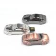 USB dizajn 240 - thumbnail - 3