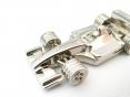 USB dizajn 241 - 10