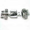 USB dizajn 241 - thumbnail - 2