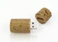 USB dizajn 244 - 8