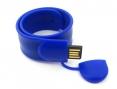 USB dizajn 246 - thumbnail - 2