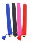 USB dizajn 246 - thumbnail - 3