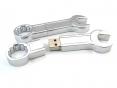 USB dizajn 250 - thumbnail - 3
